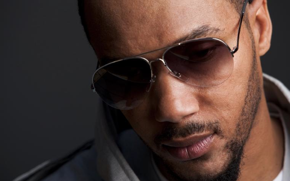 Lyfe Jennings Says K Michelle Is Creating A Terrible Future For Herself & Should Be Careful